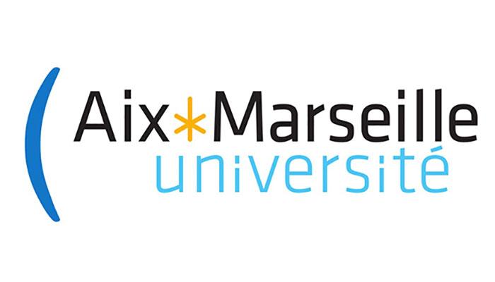 Aix Marseille