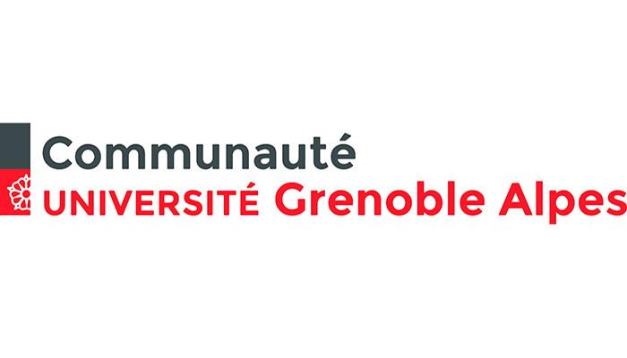 Comue Grenoble