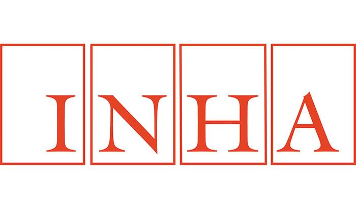 Logo Inha