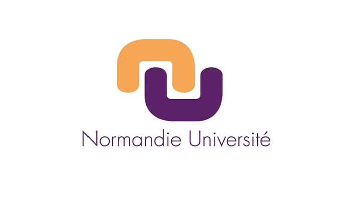 Normandie Universite