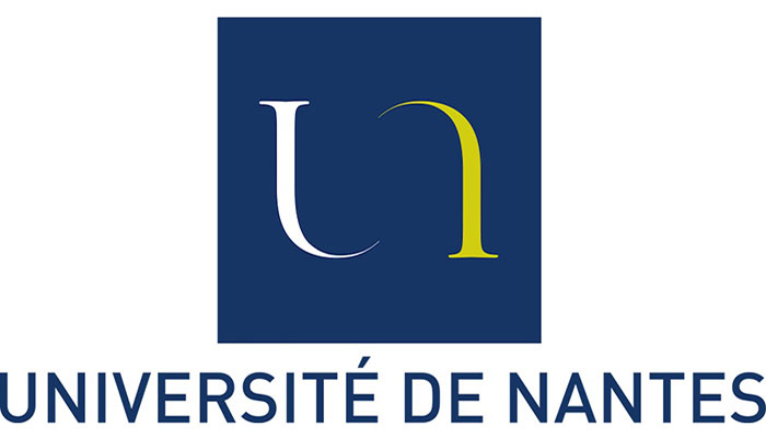 Univ Nantes